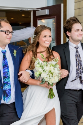 Teal_and_Grey_Wedding_Jennettes_Pier_Nags_Head_North_Carolina_Belle_Eve_Photography-226