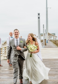 Teal_and_Grey_Wedding_Jennettes_Pier_Nags_Head_North_Carolina_Belle_Eve_Photography-361