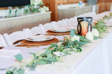 Teal_and_Grey_Wedding_Jennettes_Pier_Nags_Head_North_Carolina_Belle_Eve_Photography-37