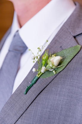 Teal_and_Grey_Wedding_Jennettes_Pier_Nags_Head_North_Carolina_Belle_Eve_Photography-46