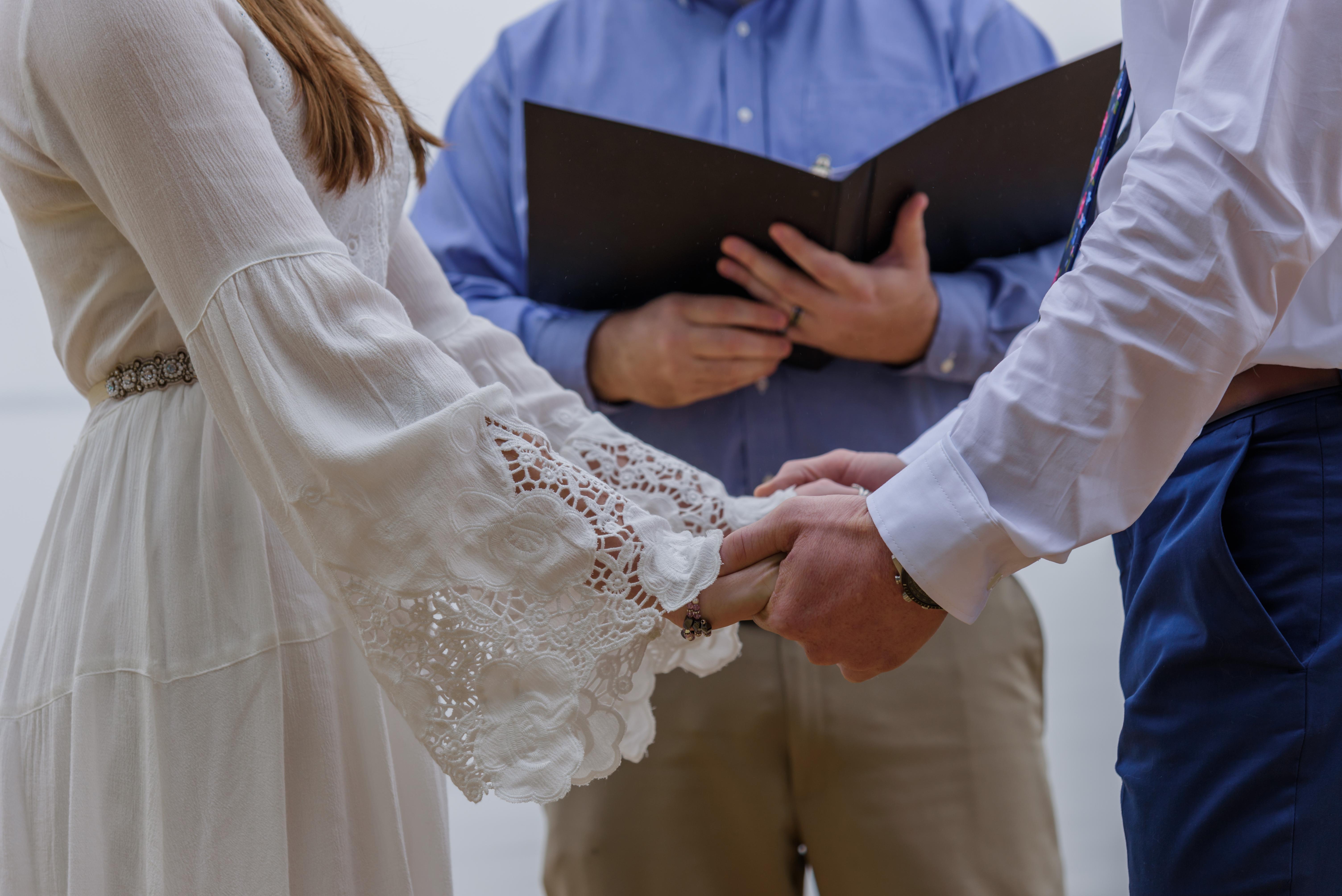 Williamsburg wedding photographer Virginia wedding photographer Virginia elopement photographer bride groom